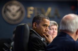 """واشنطن تفتح تحقيقاً مع إدارة أوباما بشأن """"مخدرات حزب الله"""""""