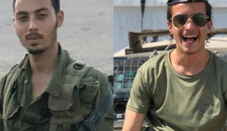 """اسرائيل تكشف هوية منفذ عملية """"جفعات آساف """" وتتوعد بالرد"""