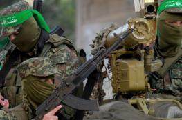مبعوث ترامب للشرق الاوسط : على حماس ان تخجل من افعالها غير الانسانية