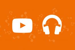 """خدمة """"جوجل"""" للموسيقى متوفرة بالمجان لمدة 4 أشهر"""