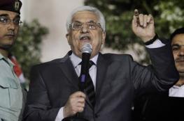 تهديدات اسرائيلية بقتل الرئيس الفلسطيني وفتح تحذر