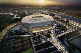 دول أخرى تتأهب لاستضافة مونديال 2022 مع تصاعد فضائح قطر
