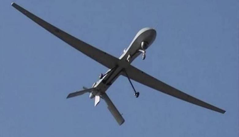 حزب الله يعثر على متفجرات في الطائرات المسيرة