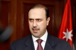 الاردن : علاقتنا بسوريا مستمرة