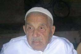 وفاة آخر جندي عراقي شارك في حرب تحرير فلسطين