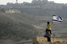 قادة المستوطنون يطالبون نتنياهو بتطبيق السيادة فوراً