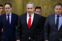 نتنياهو يفكر جدياً بإقالة نائبة وزير الخارجية بعد أن قالت: يهود أمريكا لا يخدموننا وينظرون علينا