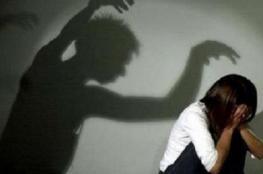 مستوطنة اسرائيلية تتعرض لاغتصاب جماعي في الهند
