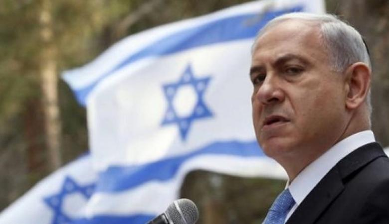 اسرائيل تقرر توجيه لائحة اتهام بحق نتنياهو  الفاسد