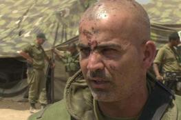 جندي درزي يتعرض للعنصرية والإهانات في الجيش الاسرائيلي