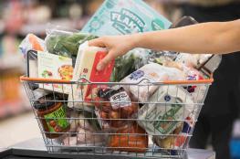 وزارة الاقتصاد : الأسبوع الاول من رمضان شهد استقرارا في الأسعار