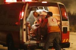 الشرطة والنيابة العامة تحققان بوفاة مواطن في بيت لحم