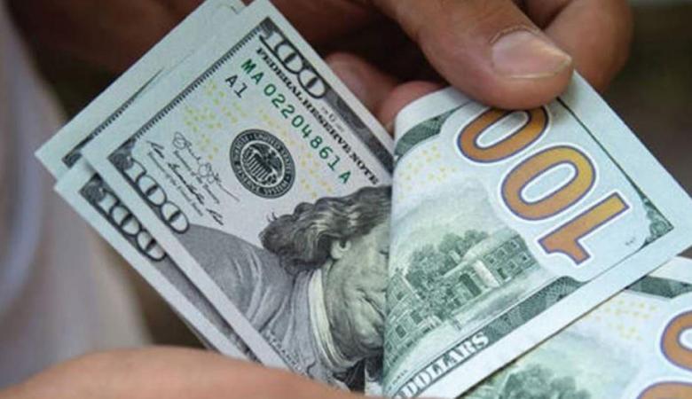 استقرار أسعار صرف الدولار مقابل الشيكل