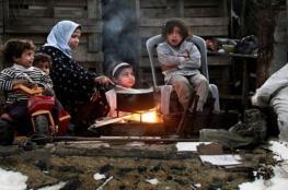 58 مؤسسة نرويجية تطالب بإنهاء الحصار على غزة