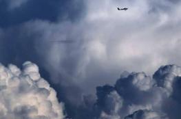 الصين تجر الغيوم وتستمطرها بأي مكان