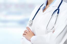 نقابة الاطباء تعلن تعليق كافة الفعاليات الاحتجاجية