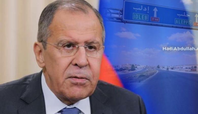 روسيا: متمسكون بالمرجعيات الدولية المعترف بها لحل القضية الفلسطينية