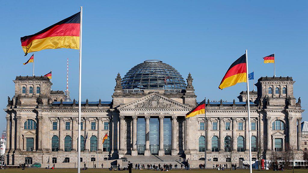 أزمة في ألمانيا.. 36 ألف وظيفة لا تجد من يشغلها!