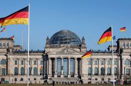 للراغبين في العمل ..أكثر من مليون وظيفة شاغرة في المانيا