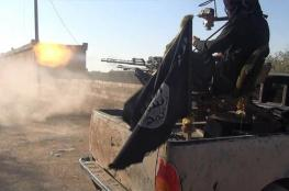 """""""يونيسيف"""": مقتل 25 طفلا ومحاصرة 40 ألفا خلال المعارك مع داعش بالرقة"""