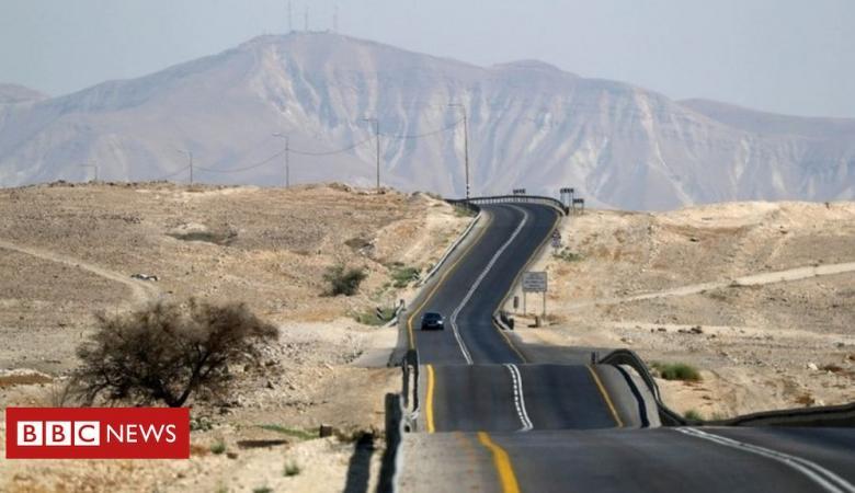 الضم سيكبد الفلسطينيين خسائر اقتصادية بمليارات الدولارات
