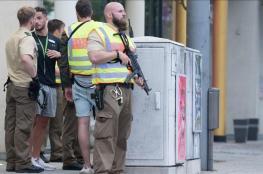 ألمانيا.. 4 آلاف شرطي لتأمين مؤتمر ميونيخ للأمن