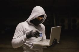 قراصنة يسرقون 16 الف دولار من بريطاني عبر فيسبوك !