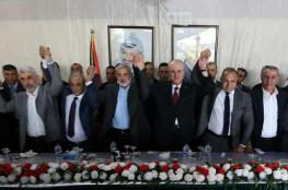 القيادي في حماس صلاح البردويل: توصلنا مع فتح إلى نقاط مشتركة وربما تحسم اليوم