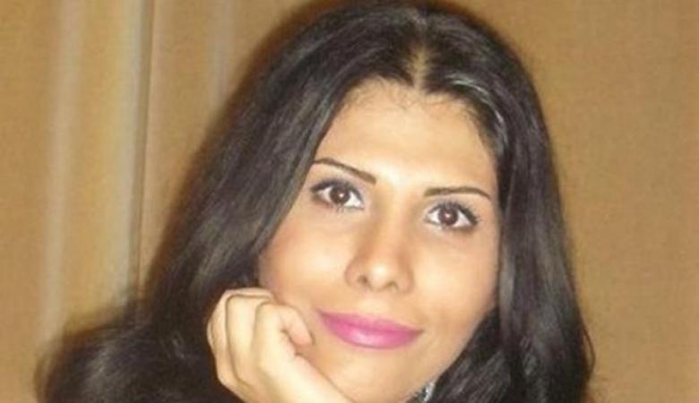 صحفية ايرانية متهمة بالتجسس لصالح اسرائيل تصل تل أبيب