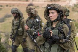 خبير عسكري: الجيش الإسرائيلي يواجه تهديدا غير مسبوق