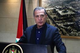 الرئاسة في ذكرى الكرامة : سننتصر في كل معاركنا الحالية