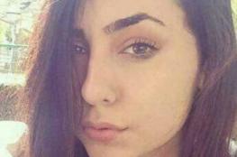 الكشف عن الاسباب التي ادت الى مقتل فتاة على يد أبيها