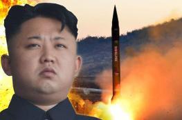 لهذا السبب اذعن ترامب للزعيم الكوري ..تهديدات باستخدام سلاح سيدمر اميركا