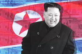 كوريا الشمالية : أميركا يائسة وسنحولها الى رماد