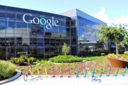 """تغريم محرك """"جوجل"""" بمبلغ بسيط عليه.. فقط 9 مليارات دولار!"""