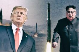 """العالم يرحب بوقف """"رجل الصواريخ"""" للتجارب النووية"""