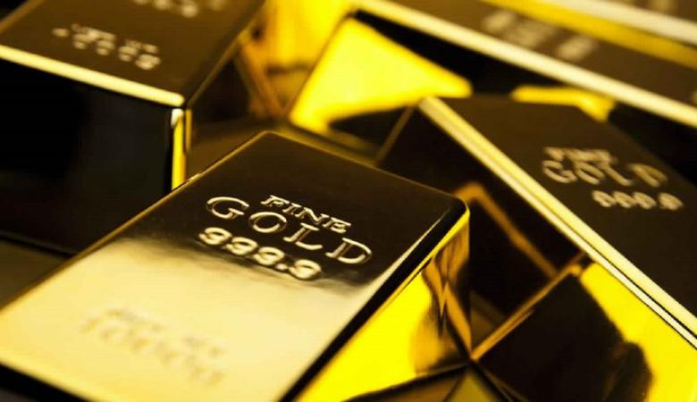 ارتفاع أسعار الذهب إلى أعلى مستوى في 6 أعوام