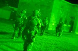 """مندلبنت يمنع عملية عسكرية """"اسرائيلية """" في لبنان"""
