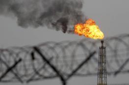 عائدات العراق من النفط تبلغ 5 مليارات دولار