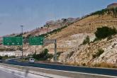 15 الف وحدة استيطانية جديدة في القدس