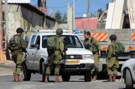 الاحتلال يواصل تنكيله بسكان العيسوية في القدس