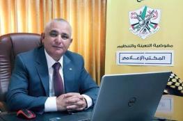 قيادي بفتح : قطر تخشى أن يسبقها قطار التطبيع