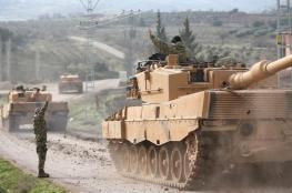 """انتهاء جلسة لمجلس الامن حول العملية التركية في """"عفرين """" دون اصدار اي قرار"""