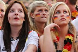 الشعب الألماني ...الأقل بين شعوب العالم عملاً