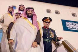 بسبب بن سلمان ..السعودية تشن هجوما لاذعاً على اميركا