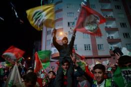 رسمياً ...المعارضة التركية تفوز بانتخابات بلدية اسطنبول
