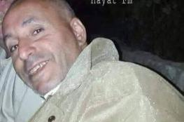 الحكم على الأسير بدوان بالسجن لمدة 18 عاما وغرامة بنصف مليون شيقل