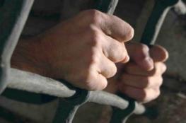 حبس وغرامات مالية على 12 مواطنا قاموا بسرقة الكهرباء في رام الله