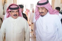 البحرين تؤيد اجراءات السعودية تجاه كندا