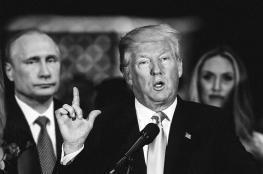 البيت الأبيض : ترامب لن يجتمع مع بوتين